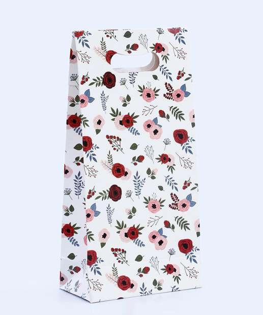 Image_Embalagem Presente Estampa Floral Marisa
