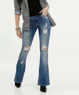//www.marisa.com.br/cal%E7a%2Dfeminina%2Dflare%2Ddestroyed%2Duber%2Djeans-jeans%20azul%20claro/p/10037146054