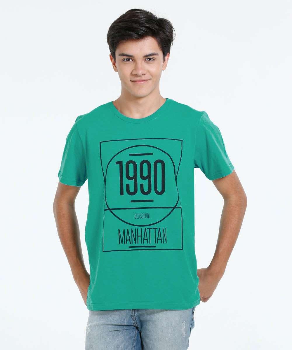 Camiseta-Juvenil-Estampa-Frontal-Marisanull-10029822768-C1.jpg
