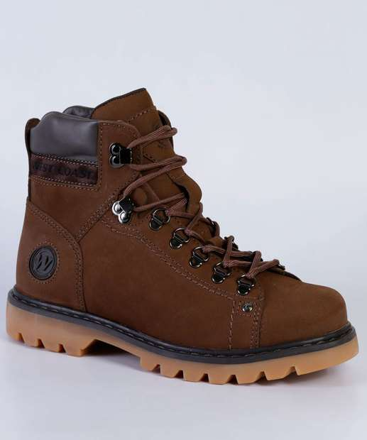 Image_Bota Masculina Coturno Worker West Coast 5790