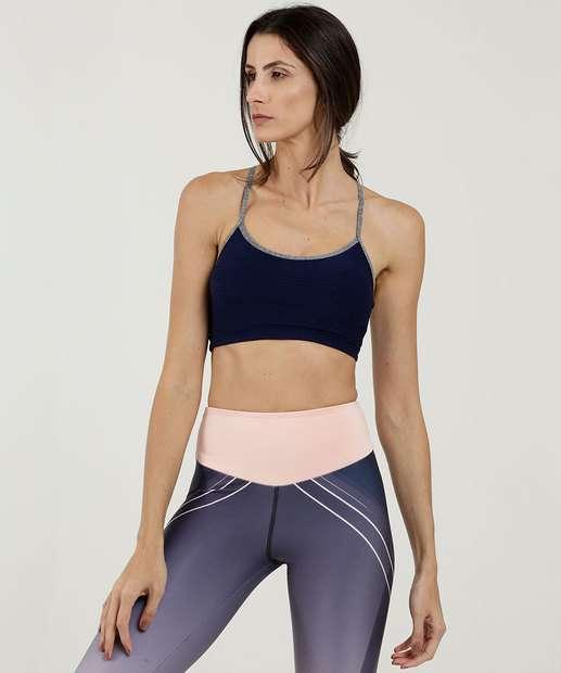 Image_Top Feminino Nadador Strappy Fitness Marisa