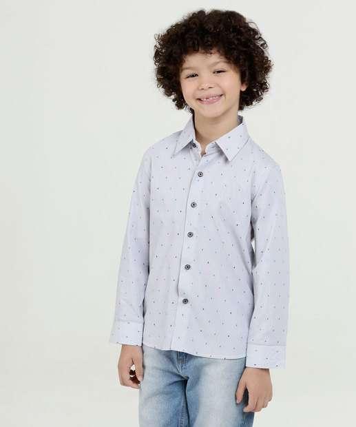 Image_Camisa Infantil Estampada Manga Longa Yacht Master