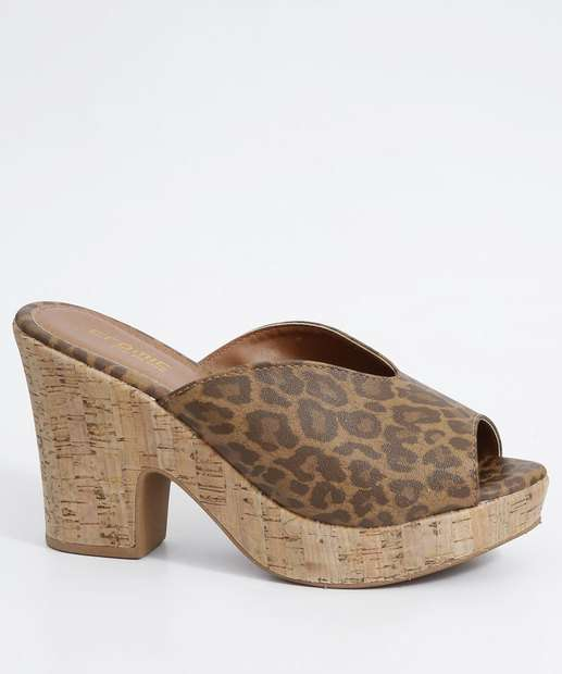 Image_Tamanco Feminino Animal Print