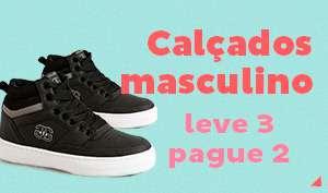 S09-Masculino-20200810-Mobile-bt2-CalcadosMasculino