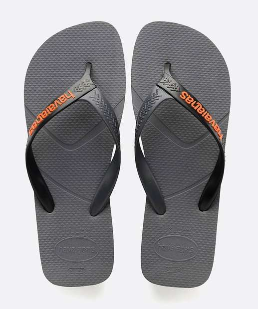 Image_Chinelo Havaianas Masculino Casual