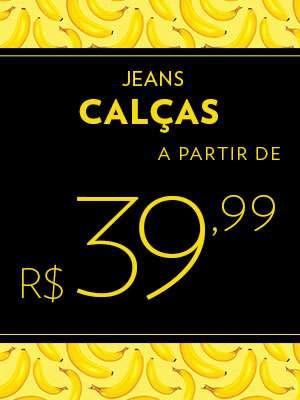 BMenu_20180710_Jeans_Calcas.jpg