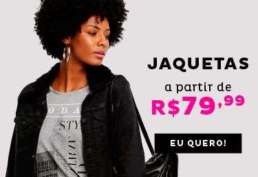 S04-Jeans-20200316-Desktop-bt3-Jaquetas