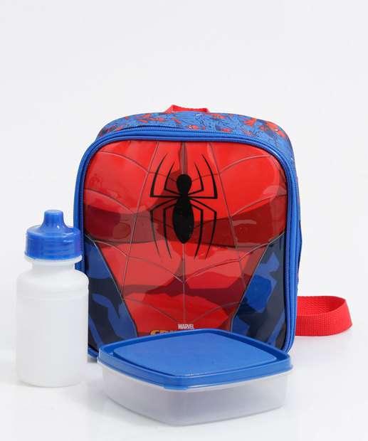 Image_Lancheira Escolar Infantil Estampa Homem Aranha Marvel