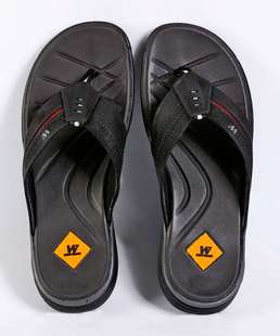//www.marisa.com.br/chinelo%2Dmasculino%2Dwest%2Dcoast%2D%2D184903cp-preto/p/10032836165