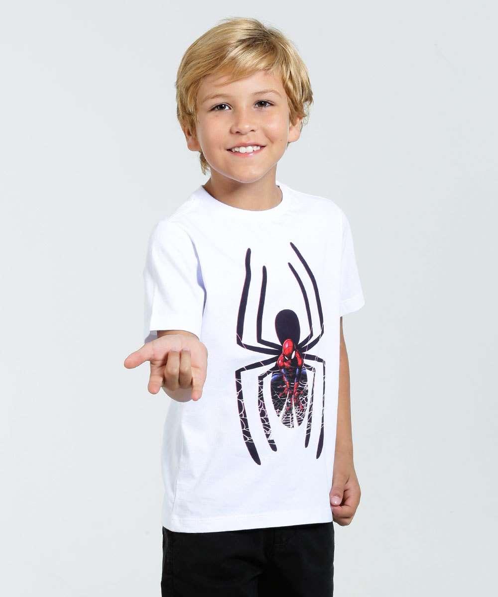 Camiseta-Infantil-Estampa-Homem-Aranha-Marvelnull-10030007918-C1.jpg