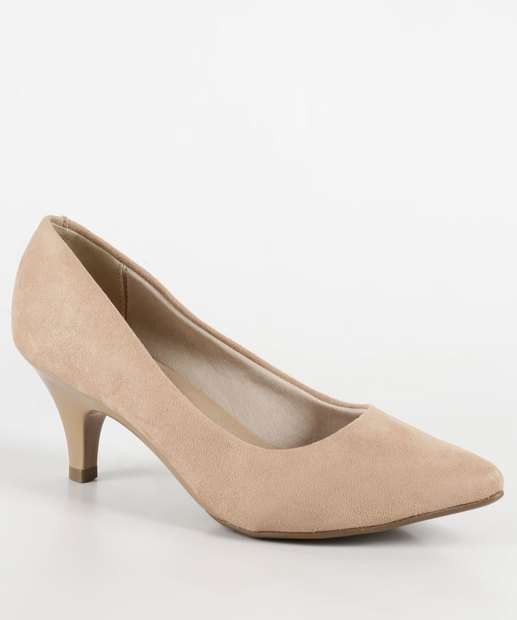 26fe205708047 Calçados Femininos   Promoção de calçados femininos na Marisa