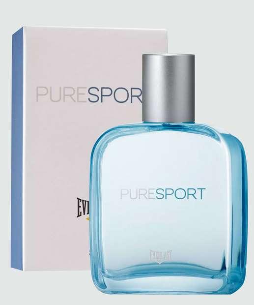 Image_Perfume Deo Colônia Masculino Pure Sport Everlast - Eau de Cologne 50ml