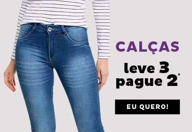 S04-Jeans-20200401-Desktop-bt1-CalcasJeansL3P2