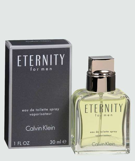 Image_Perfume Masculino Eternity For Men Calvin Klein - Eau de Toilette 30ml