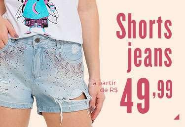 S04-Jeans-20200917-Desktop-bt1-ShortJeans