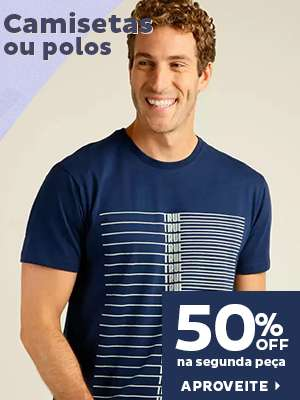 BMenu-20210419_CamisetasPolos.jpg