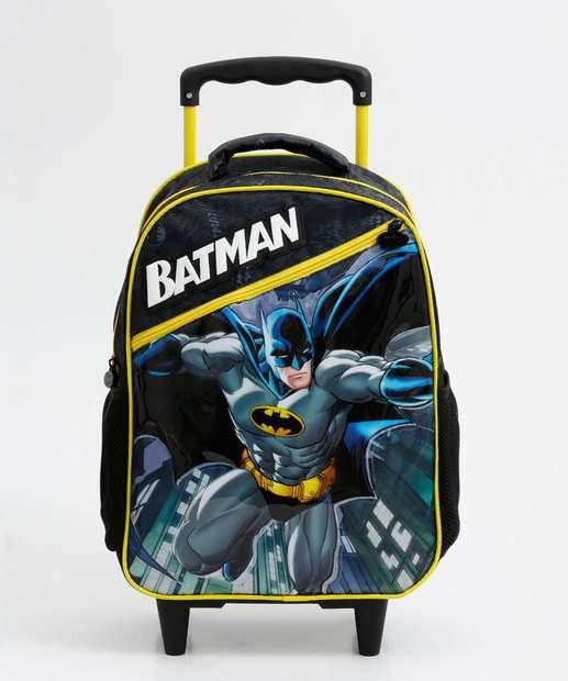 Image_Mochila Escolar Infantil Rodinha Batman Liga da Justiça