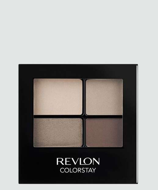 Image_Paleta de Sombras ColorStay 16 Horas Revlon - Addictive