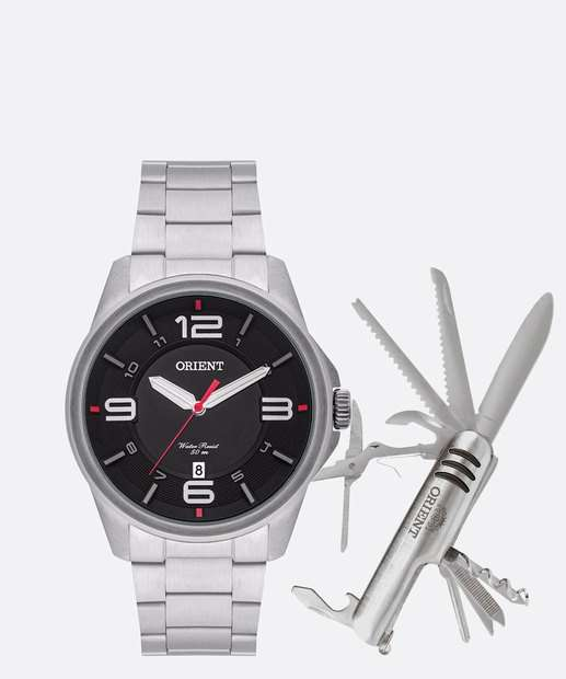 Image_Kit Relógio Masculino Orient MBSS1288 K255P2SX