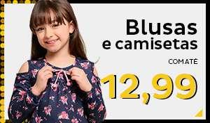 S08-Infantil-20201116-Mobile-bt1-CamisetasBlusas
