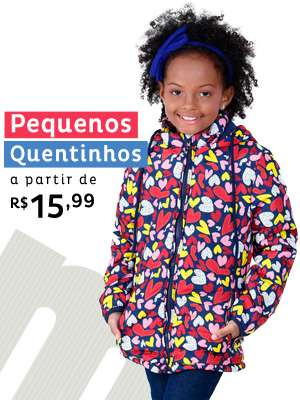 BMenu_20180524_PequenosQuentinhos2.jpg