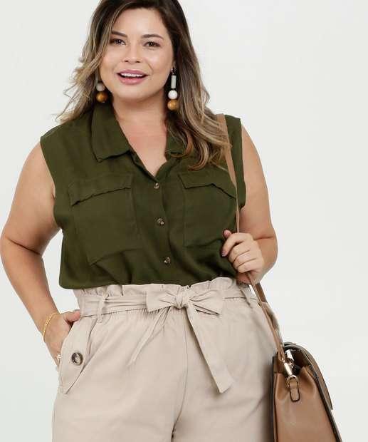 Image_Camisa Feminina Bolsos Plus Size Marisa