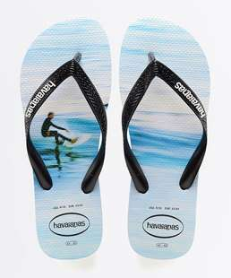 //www.marisa.com.br/chinelo%2Dhavaianas%2Dmasculino%2Destampa%2Dsurf%2Dhype%2D1855-branco/p/10035151395
