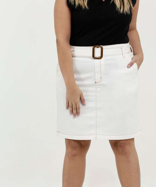 Image_Saia Feminina Sarja Cinto Plus Size Razon