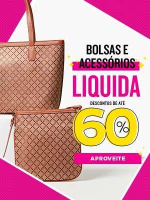 BMenu-20210630_Liquida_Acessorios.jpg