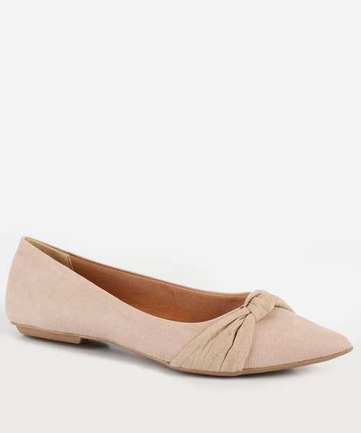 add8de9efc Sapatilha | Promoção de sapatilha na Marisa