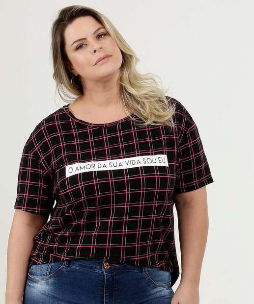 c439183ac582 Roupas Plus Size | Promoção de roupas plus size na Marisa