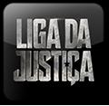 20180118-HOMEPAGE-MOSAICO1-DESKTOP-liga-da-justica