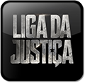 20180122-HOMEPAGE-MOSAICO1-DESKTOP-P08-liga-da-justica