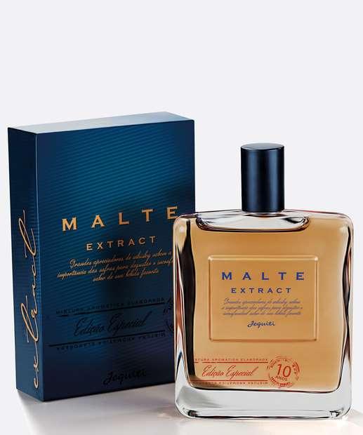 Image_Colônia Desodorante Masculina Malte Extract Jequiti 100ml