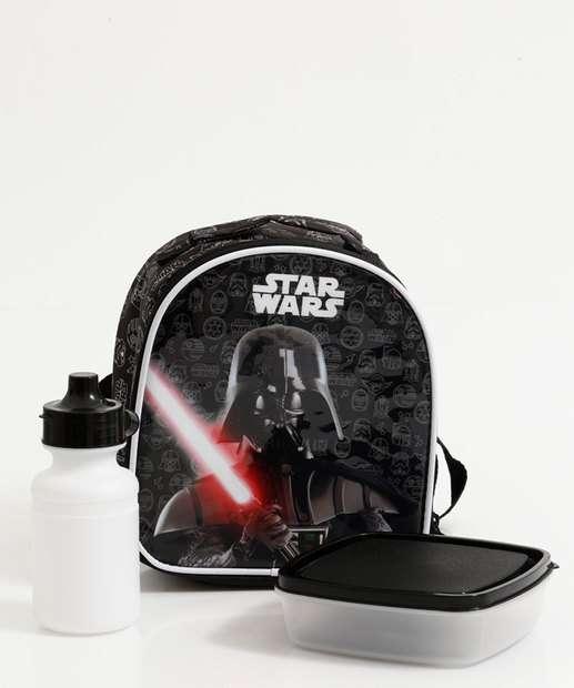 Image_Lancheira Escolar Infantil Estampa Star Wars Xeryus