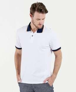 Moda masculina camisa t-shirt harry potter super casas - Multiplace aeff6d34060cf