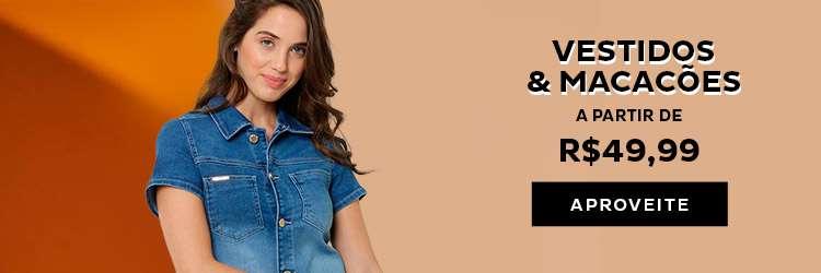 S04-Jeans-20200227-Desktop-bt2-VestidosEMacacoes49