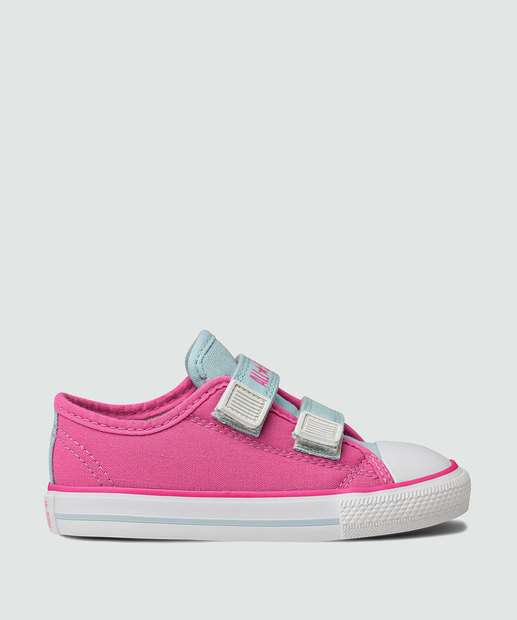 4761d7873 Fashion store on All Star Sapatilhas converse Modelos de tenis