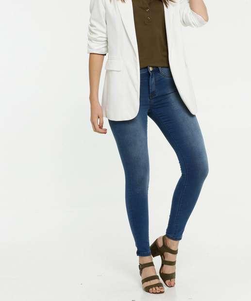 Image_Calça Feminina One Size Zune Jeans By Sabrina Sato