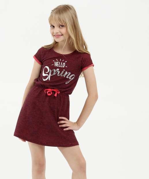 05e94fbd0563 Infantil Meninas | Promoção de infantil meninas na Marisa