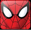 S08-Infantil-20190207-Homem-aranha