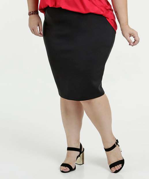 Image_Saia Feminina Midi Fenda Plus Size Marisa