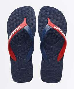 //www.marisa.com.br/chinelo%2Dhavaianas%2Dmasculino%2Dcasual%2D-azul/p/10037188801