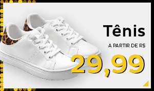 S02-Calcados-20201116-Mobile-bt1-Tenis