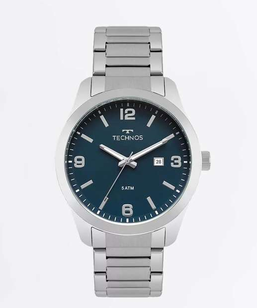 Relógio   Promoção de relógio na Marisa 7eb63bebab