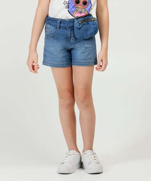 Image_Short Infantil Jeans Pochete Marisa Tam 4 a 10