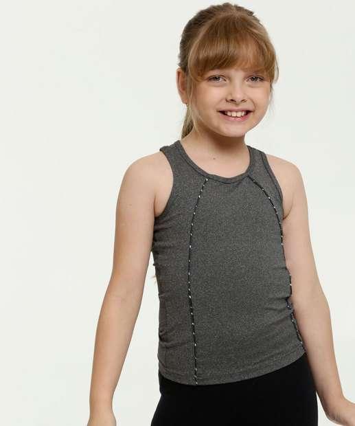Image_Regata Infantil Fitness Nadador Marisa