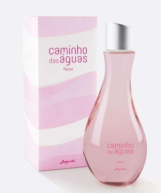 Image_Colônia Desodorante Refrescante Caminho Das Águas Flores Jequiti 300ml