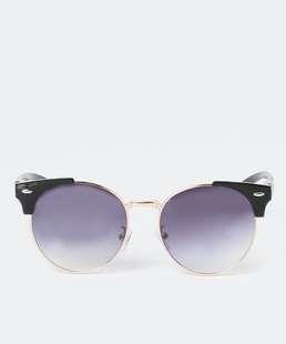 50923522aff8d Óculos de Sol Feminino Gateado Marisa