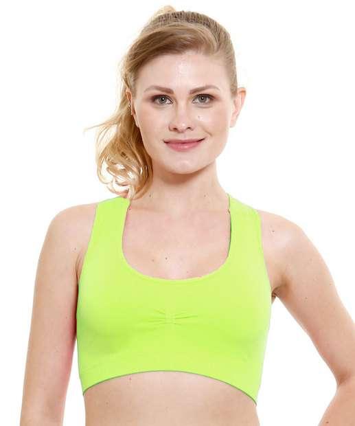 Image_Top feminino Active Sem Costura Marisa